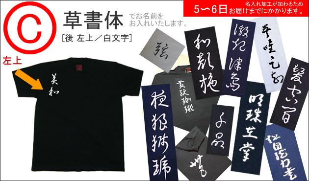 ジャポリズム 半袖和柄Tシャツ蟠龍図